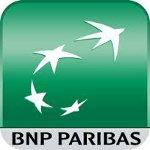 Lokata w BNP Paribas