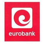Lokata w Eurobank