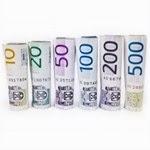 Lokata walutowa