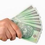Lokaty w SKOK-ach lepsze od bankowych?