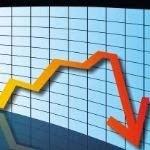 Niższe oprocentowanie w PKO BP