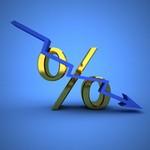 Kolejna obniżka stóp procentowych