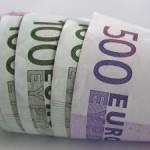 Oszczędności polskie i unijne