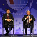 XXIII Forum Ekonomiczne