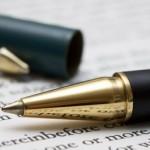 Umowa pomiędzy DZ Bank Polska S.A. i Getin Noble Bank S.A.