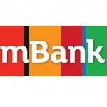 W listopadzie znikną Multi Bank i BRE Bank