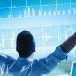 Ryzyko inwestycji pozabankowych