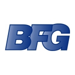 Gwarancje BFG dla SKOK-ów
