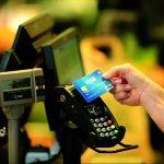 Banki odbiją sobie opłaty interchange