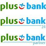 INVEST-BANK w nowej odsłonie