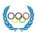 Lokata na olimpiadę