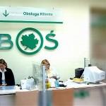 Oszczędzanie z BOŚ Bankiem – Rodzina 500+