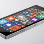 Płatności zbliżeniowe telefonami NFC w Alior Sync