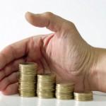 Niska inflacja – stopy procentowe pozostaną bez zmian