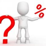 Stopy procentowe bez zmian