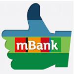 Market korzyści mBank
