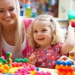 Oszczędzanie na przyszłość dziecka