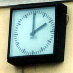 Lokata na czas – 4%