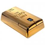 Złota Oferta – Bank Pocztowy