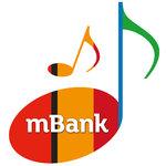 Lokata dla nowych klientów w mBanku – na jakich warunkach?