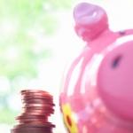 Ranking Jakości Oferty Oszczędnościowej Banków