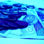 Polski Potencjał w Deutsche Bank