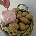 Program Inwestycyjny Złote Jutro