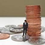 ING Bank Śląski zmienia oprocentowanie lokat