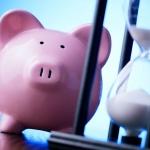 Konto Oszczędnościowe Twój Cel