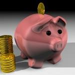 Co zrobić z oszczędnościami?