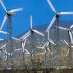 Nowa Czysta Energia Zysku