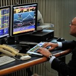 Konto maklerskie z prowizją tylko 0,19%