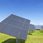 Nowa Czysta Energia Zysku – subskrypcja szósta