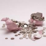 Lokata inwestycyjna w Banku BGŻ na 4,5%