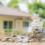 Jak oszczędzać w domu?