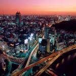 db Gwarancja Top Japan