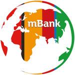 Gwiazdy Dywidendy IV od mBanku
