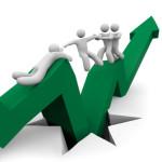 Kompleksowe usługi maklerskie – Zwrot prowizji dla mobilnych