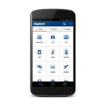 Makler Mobile w ING