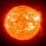 e-Lokata Słoneczna na 3,1%