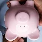 Co wpływa na zysk z lokaty?