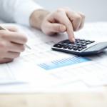 Zarządzanie aktywami – Asset Management w BZ WBK