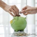 Ranking kont oszczędnościowych – listopad 2016