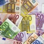 Walutowe konta oszczędnościowe – gdzie szukać?