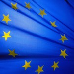 Euro Liderzy w mBanku