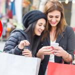 Jak oszczędzić na zakupach online?