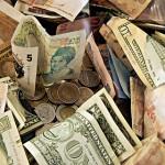 Zarabiaj na Koncie Oszczędnościowym w Millennium