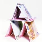 Certyfikaty inwestycyjne Funduszu QUERCUS Multistrategy FIZ