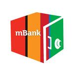 Silny kurs II w mBanku