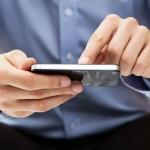 Wyższe odsetki dla mobilnych klientów Millennium